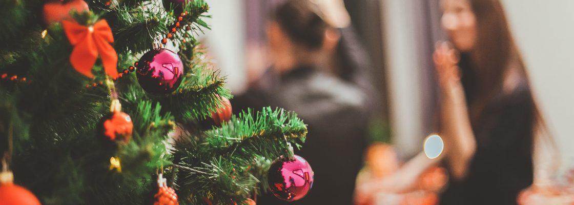 Natal nas freguesias | Reguengos de Monsaraz