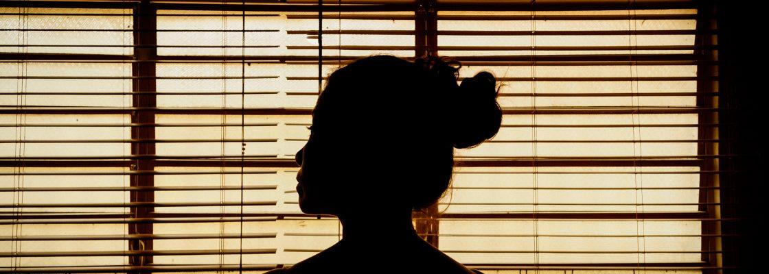 CINEMA | As Cinquenta Sombras Livre
