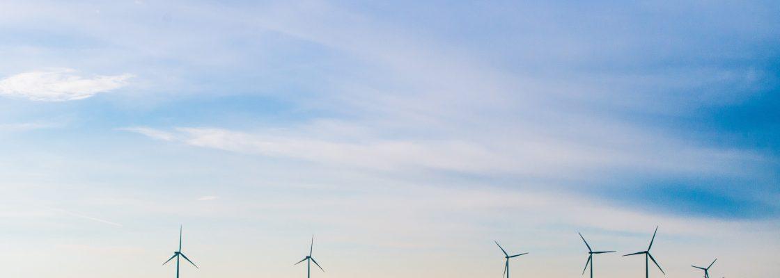 Alentejo Central com aposta na Eficiência Energética