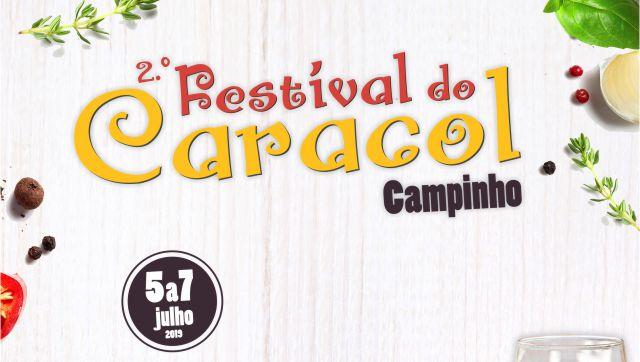 2FestivaldoCaracoldoCampinho_C_0_1592556915.