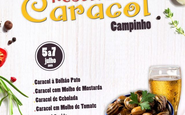 2FestivaldoCaracoldoCampinho_F_0_1592556916.