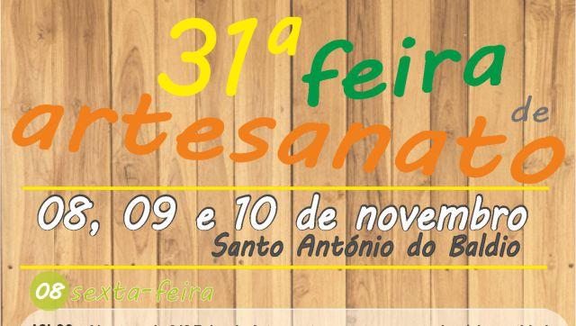 31feiradeartesanato_C_0_1592556805.