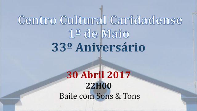 33aniversriodoCentroCulturalCaridadense1deMaio_C_0_1592559680.