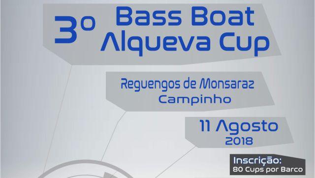 3BassBoatAlqueva_C_0_1592557995.