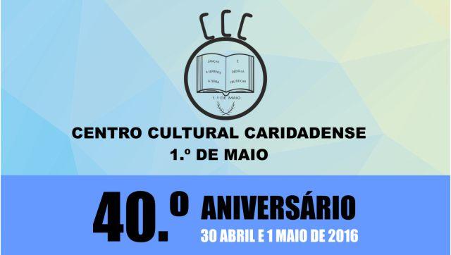 40aniversriodoCentroCulturalCaridadense_C_0_1592560745.