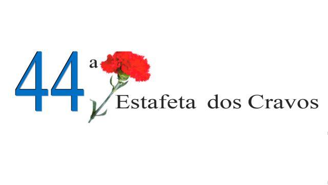 44EstafetadosCravos_C_0_1592557254.