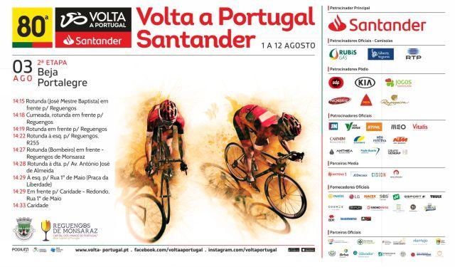 80.VoltaaPortugalemBicicleta_F_0_1592558002.