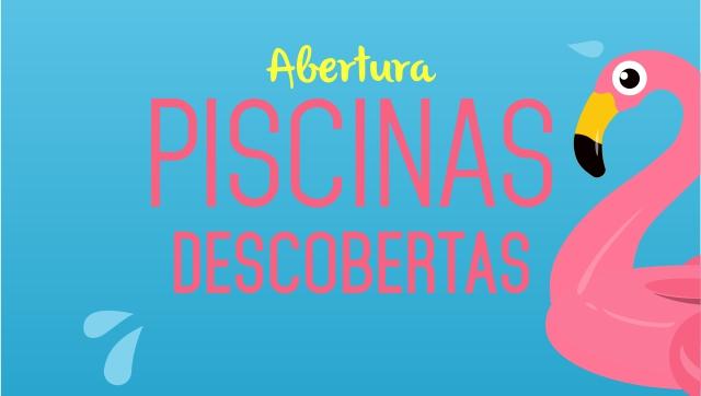 AberturadasPiscinasMunicipaispocabalnear2019_C_0_1592557215.
