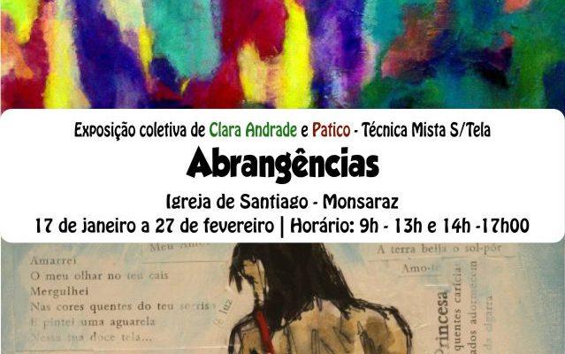 Abrangncias_F_0_1592562440.
