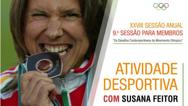 AcademiaOlmpicadePortugalAtividadedesportivacomSusanaFeitor_C_0_1592558802.