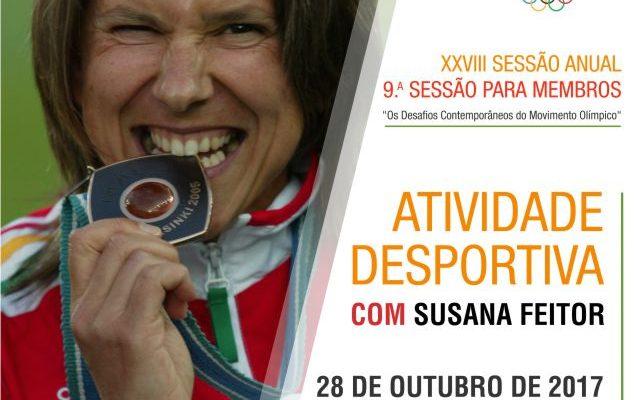 AcademiaOlmpicadePortugalAtividadedesportivacomSusanaFeitor_F_0_1592558802.