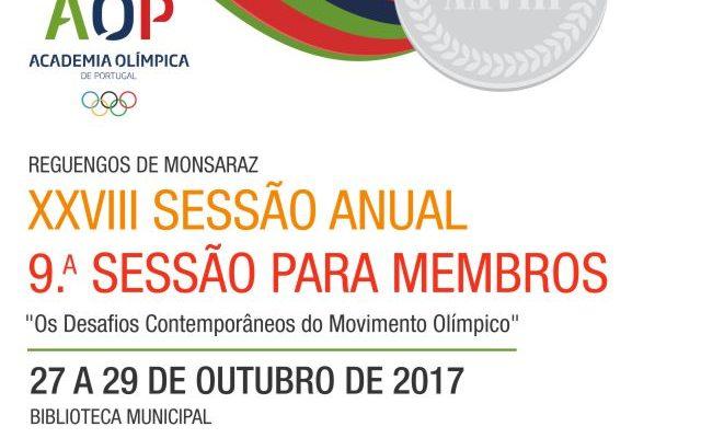 AcademiaOlmpicadePortugalXXVIIISessoAnuale9.SessoparaMembros_F_0_1592558804.