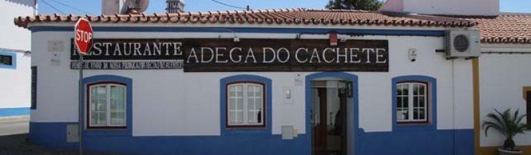 Adega do Cachete (1)_jpg