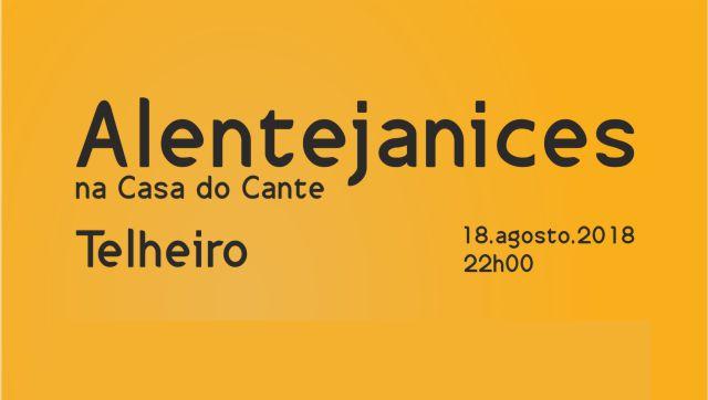 Alentejanices_C_0_1592557976.