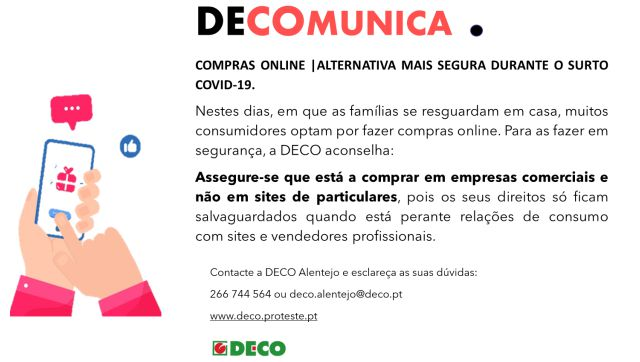 Alternativamaisseguradecomprasonline_C_0_1592500074.