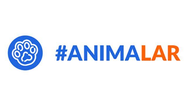AnimalarAnimaisdeestimaoeonovocoronavrus_C_0_1592500055.