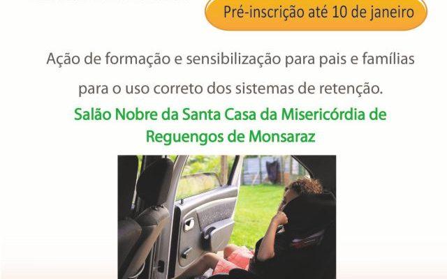 AodeformaoSeguranaInfantileMobilidade_F_0_1592558542.