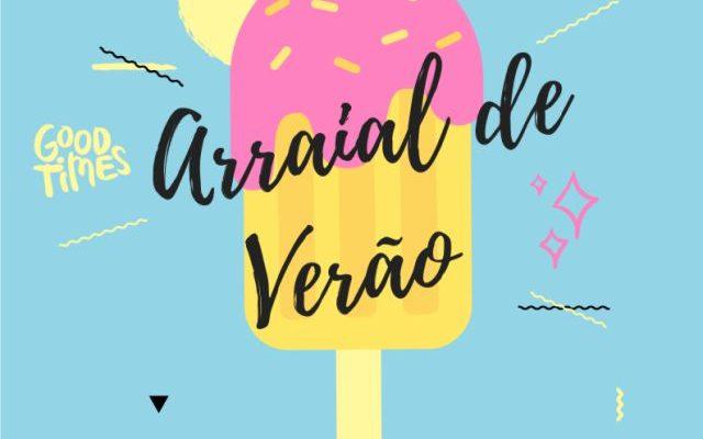ArraialdeVero_F_0_1592556919.