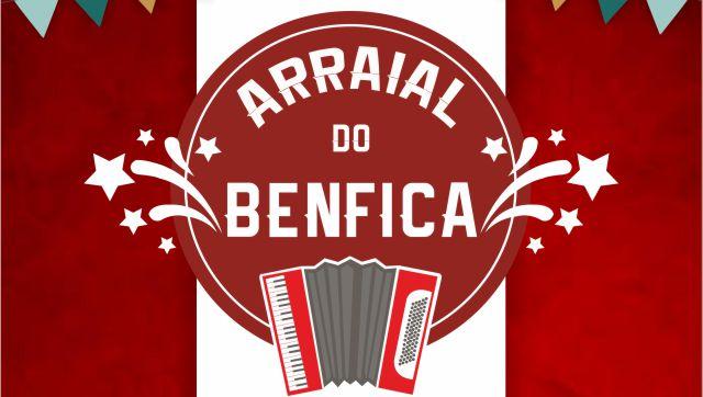 ArraialdoBenfica_C_0_1592556910.
