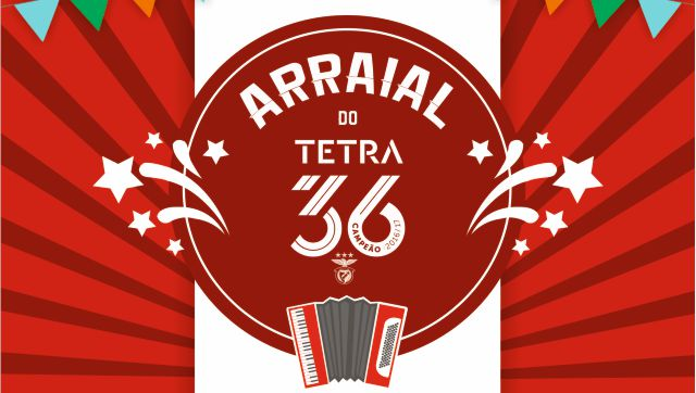 ArraialdoTetraCasadoBenfica_C_0_1592559357.