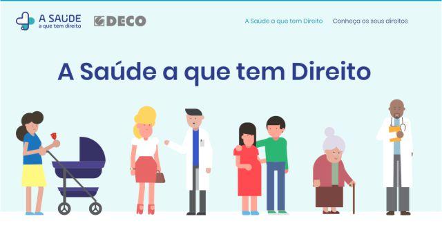 Asadeaquetemdireito_C_0_1592500743.