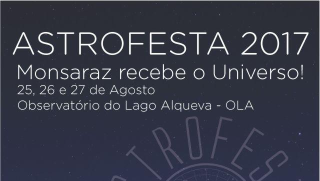Astrofesta2017_C_0_1592559308.
