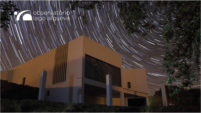 Astrofotgrafoporumanoite_C_0_1592558775.