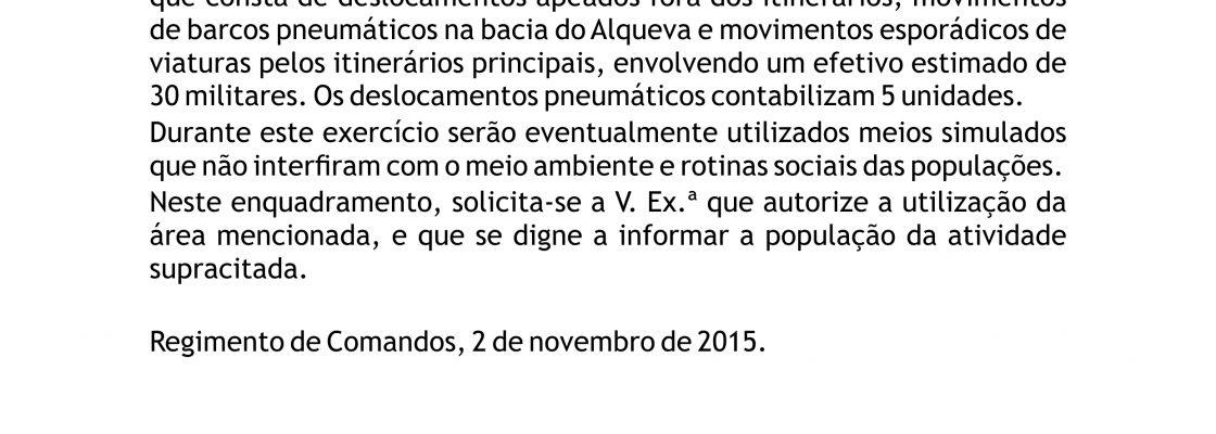 AvisoExercciodeFormaodo125cursodoRegimentodeComandos_F_0_1592501541.