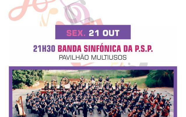 BandaSinfnicadaP.S.P._F_0_1592560443.