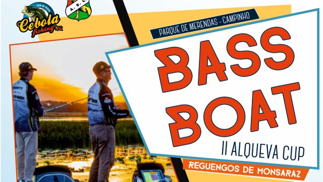 BassBoatIIAlquevaCup_C_0_1592559318.