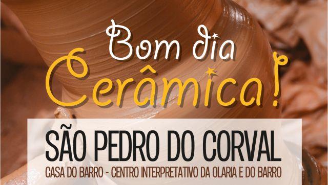 Bomdiacermica_C_0_1592559639.