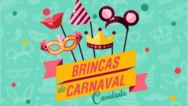 BrincasdeCarnaval2019_C_0_1592557308.