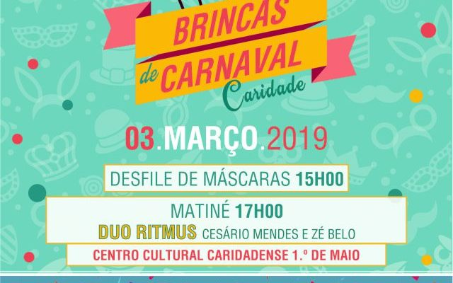 BrincasdeCarnaval2019_F_0_1592557309.
