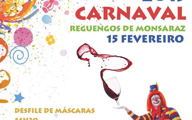 CARNAVALDesfiledeMscaras_F_0_1592562394.