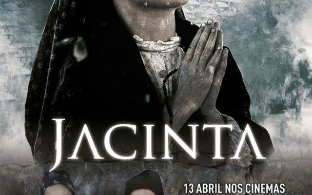 CINEMAJacinta_F_0_1592559628.