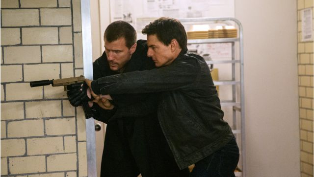 CINEMAJackReacherNuncaVoltesAtrs_C_0_1592560406.