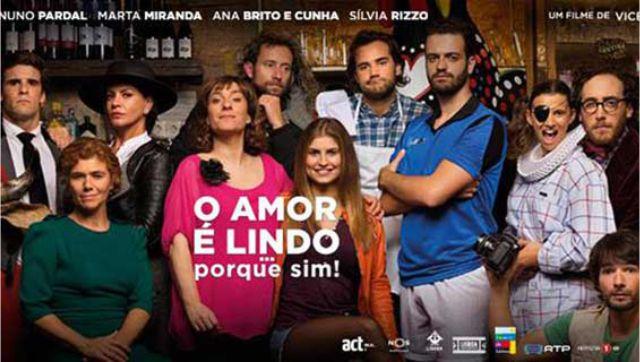 CINEMAOAmorLindo...PorqueSim_C_0_1592560771.