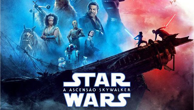 CINEMAStarWarsEpisdioIXAascensodeSkywalker_C_0_1592556736.
