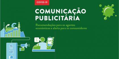 COVID-19: DGC e ARP divulgam recomendações sobre Comunicação Publicitária