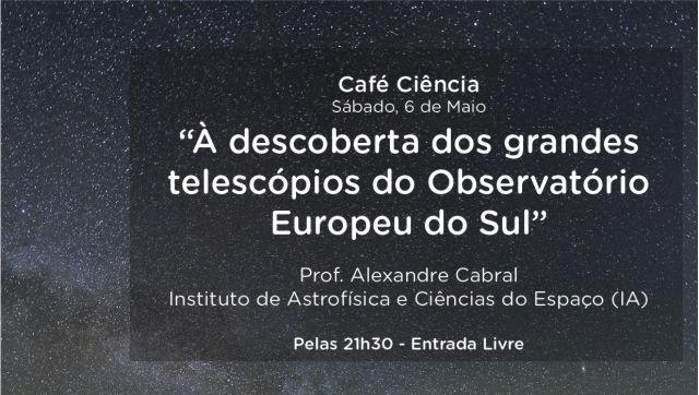 CafCincianoOLAdescobertadosgrandestelescpiosnoobservatrioeuropeudosul_C_0_1592559674.