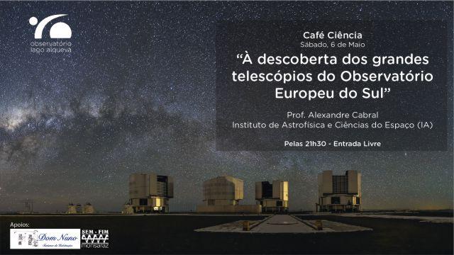 CafCincianoOLAdescobertadosgrandestelescpiosnoobservatrioeuropeudosul_F_0_1592559674.