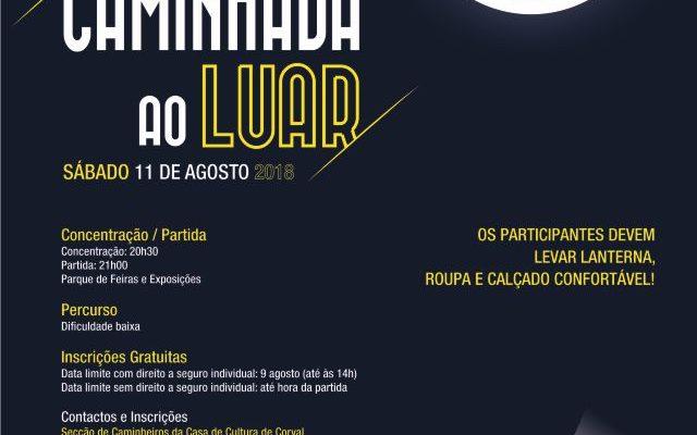 CaminhadaaoLuar_F_0_1592557989.