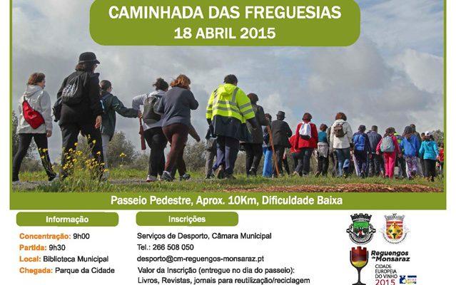 CaminhadadasFreguesias_F_0_1592562281.