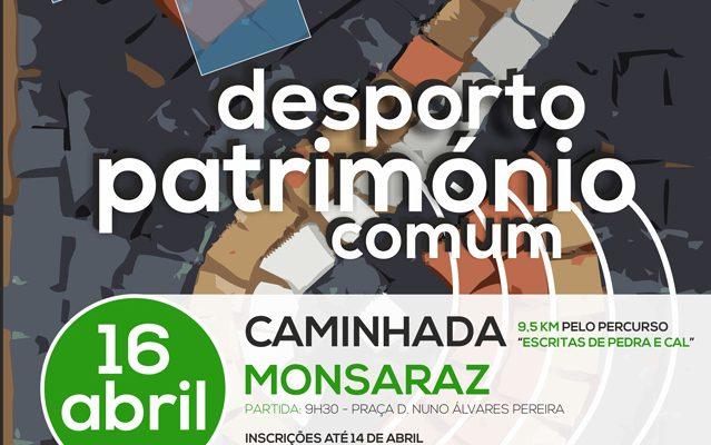 CaminhadaemMonsarazDiaInternacionaldosMonumentoseStios_F_0_1592560767.