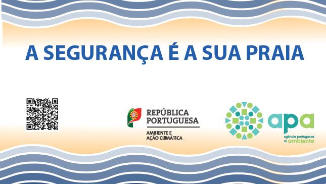 2020-06-18_campanha-seguranca-praia