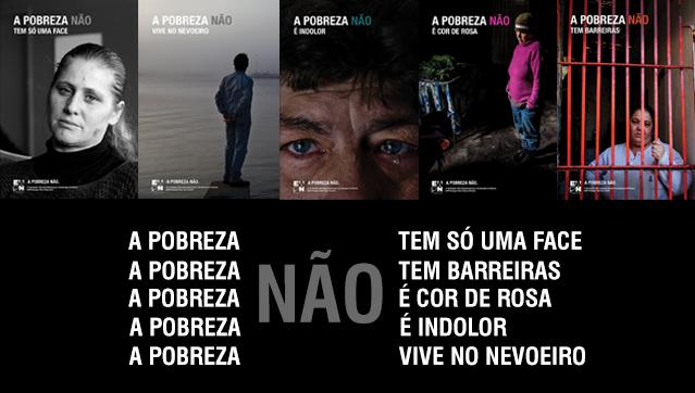 CampanhaPobrezaNoEAPNPortugal_C_0_1592501557.