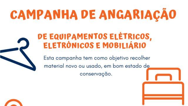 CampanhadeAngariaodeEquipamentosEltricosEletrnicoseMobilirio_C_0_1592500298.