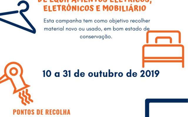 CampanhadeAngariaodeEquipamentosEltricosEletrnicoseMobilirio_F_0_1592500298.