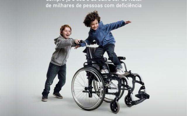 CampanhadeNatalBarreteSolidrioemReguengosdeMonsaraz_F_0_1592501089.