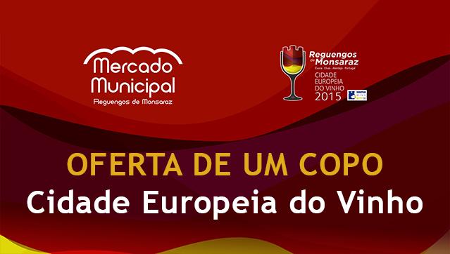 CampanhadeofertadecopodevinhoCidadeEuropeiadoVinho2015_C_0_1592562151.